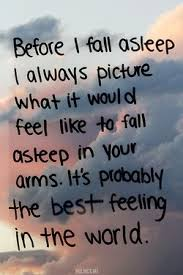Marriage Quotes For Him Romantic Marriage Quotes For Him Image Quotes At Relatably Com