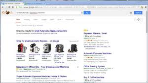 best website showing black friday deals best deal on saeco x small automatic expresso machine youtube