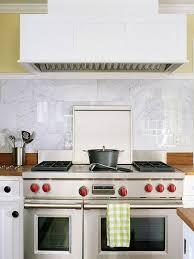148 best kitchen updates images on pinterest kitchens kitchen