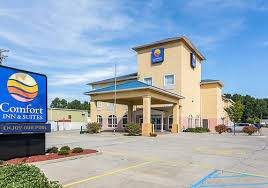 Comfort Inn Oak Creek Wi Comfort Inn U0026 Suites Chesapeake Hotels From 67 Kayak