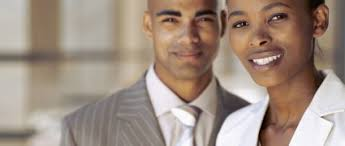 hair salons for african americans springfield va black african american springfield missouri entertainment