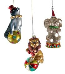 noel ornaments katherine s collection