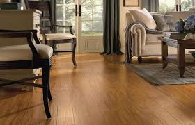 Cleaning Hardwood Floors Naturally Tips On Cleaning Hardwood Floors Elliott Spour House
