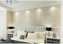 wohnzimmer tapeten ideen beige fototapete wohnzimmer beige tagify us tagify us