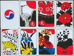 andy s cards japanese and korean cards page 3