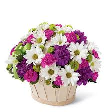 flowers today best 25 send flowers today ideas on birthday