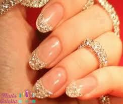 wedding nail art designs nail art global