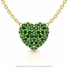green heart pendant necklace images 294 best green hearts images backdrops backgrounds jpg