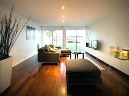 Shipping Container Homes Interior Design Single Shipping Container House Interior China Single Container