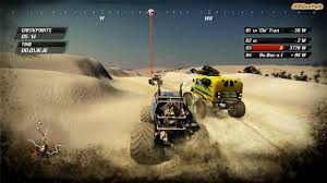 best monster truck show fuel pc gameplay monster truck race hd 720p youtube