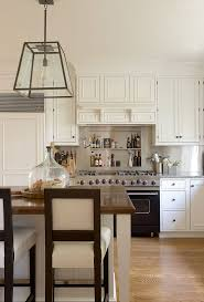 80 best countertop images on pinterest kitchen ideas kitchen