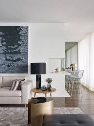 Best CJC Residential Interiors Images On Pinterest Portugal - Modern residential interior design