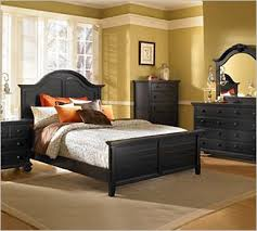 Cheap Good Quality Bedroom Furniture by Traditional Black Painting Of Cheap Bedroom Furniture Kids Modern