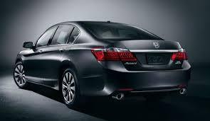 honda accord used 2013 used 2013 honda accord models available now at silko honda
