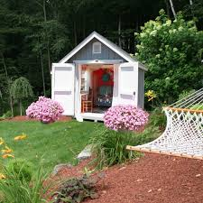 find haven in a she shed angie u0027s list