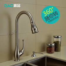 Unique Kitchen Faucets Kitchen Faucet With Sprayer Walmart Best Faucets Decoration