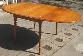 Maple Drop Leaf Table Uhuru Furniture U0026 Collectibles Sold Solid Maple Drop Leaf Table