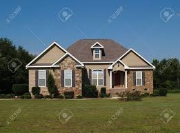 single story home images u0026 stock pictures royalty free single