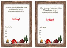 retirement party invitations templates free alesi info