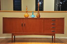 furniture surprising noisy mid century sideboard for your home