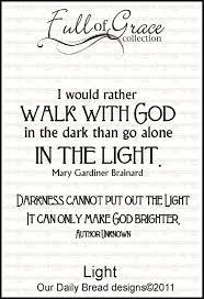 cs lewis quote on god s best god s grace quotes cs lewis quotes