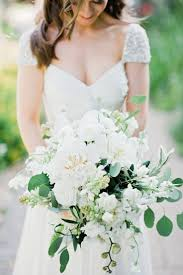 wedding flowers east sussex 222 best inspiration white bouquets images on white