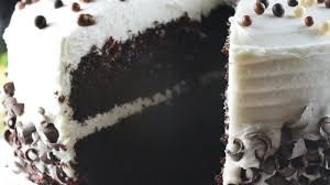 black magic cake recipe allrecipes com