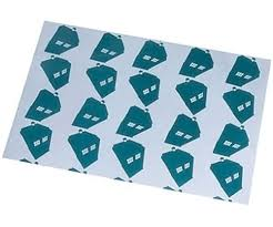 doctor who wrapping paper who tardis wrapping paper