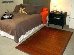 Bamboo Area Rug Bamboo Rug Carpet Area Rug Carpet Unique Best Rug
