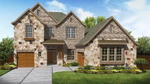 Stone Homes Floor Plans Bordeaux Floor Plan In Sienna At Stone Hollow Calatlantic Homes