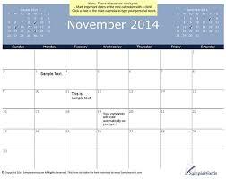 best 25 november 2014 calendar ideas on pinterest october 2014