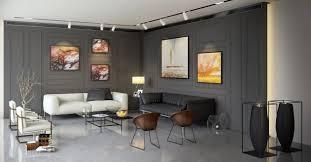 wall panelling designs living room u2013 rift decorators