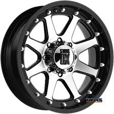 Off Road Wheel And Tire Packages Kmc Xd Off Road Xd798 Addict Rims And Tires Packages Kmc Xd Off