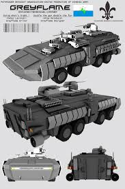 futuristic military jeep ifv explore ifv on deviantart