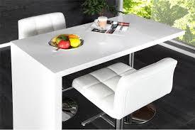 table haute avec tabouret pour cuisine table haute pour cuisine avec tabouret valdiz