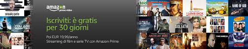 amazon it elettronica libri musica fashion videogiochi dvd e