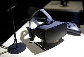 best buy oculus black friday deals tech dish techs fix iphones best buy gets oculus vr