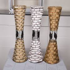 china plastic floor vases china plastic floor vases shopping guide