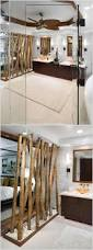 Ideas To Decorate Home 15 Inspiring Ideas To Decorate Your Home With Bamboo