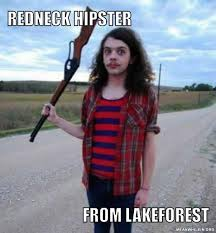 Redneck Meme Generator - meanwhile in funny meme pictures meanwhile in