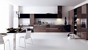 Kitchen Colour Ideas 2014 Kitchen Cabinet Color Trends 2014 Home Depot Cabinets For Kitchen