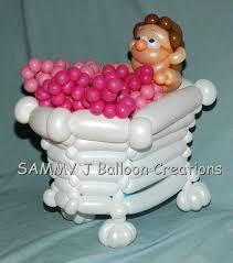 455 best balloon twisting images on pinterest balloon ideas