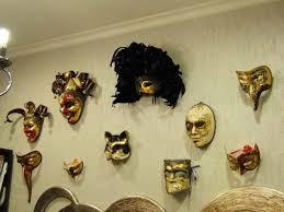 Halloween Masquerade Party Ideas Masquerade Party Decorations Ideas Google Search 35th Birthday