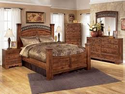 Bob Furniture Bedroom Sets by Bobs Bedroom Sets Home Design Ideas And Pictures