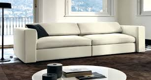 Sofa Canada Recliner Furniture Awesome Leather Reclining Sectional Discount