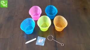 easter egg coloring kits paas color cups review pics oakland county