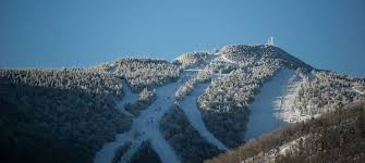 Vermont is it safe to travel to mexico images Killington vt usa vacation rentals homeaway jpg