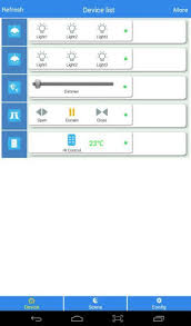 smart switch apk wifi smartswitch apk version 3 1 5 apk plus