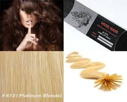 pre bonded hair extensions reviews compare prices 200 strands wavy wave micro ring link locks