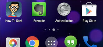 how to add to a on android how to add websites to the home screen on any smartphone or tablet